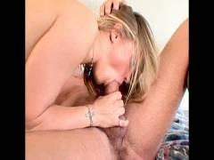Young Cum Lovers 2