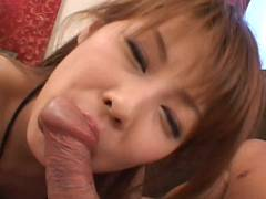 Gold Angel 11: Sakurako